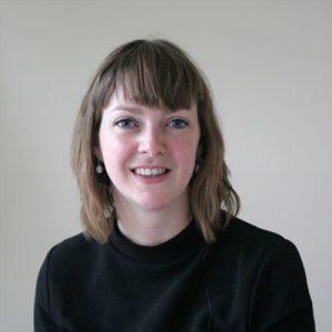 Tessa Smorenburg