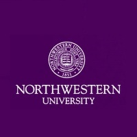 northwestern university doctoral dissertations