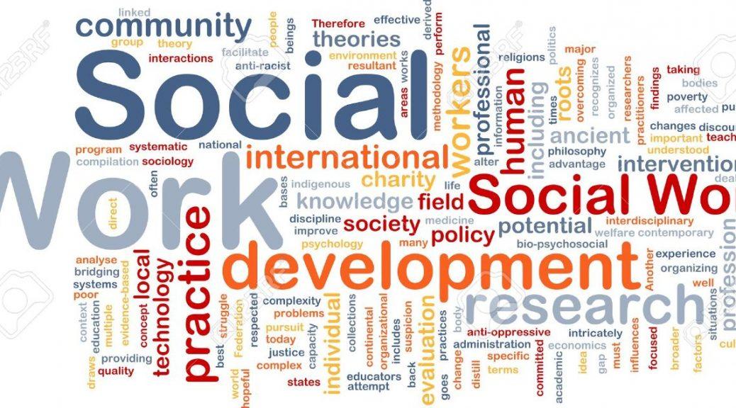 9914714-background-concept-wordcloud-illustration-of-social-work-stock-illustration