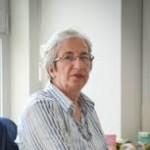 Mieke Grypdonck
