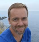 Petr Urban