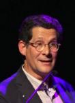 Jaco Hoffman