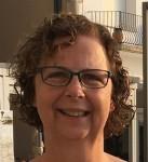Lizzie Ward